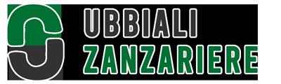 LOGO-ubbiali-zanzariere-bergamo