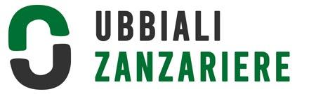 Zanzariere Bergamo Cividate al Piano | Ubbiali Zanzariere